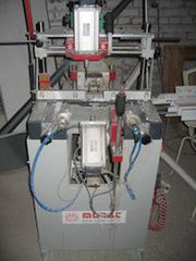 Murat FR-480 универсальный копировально-фрезерный станок