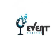 Организация праздничных и деловых мероприятий