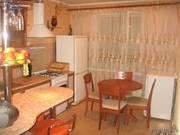 продаю квартиру на Ломжинской с евроремонтом