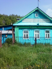 срочно жилой дом в зеленодольске б/п