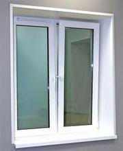 Окна пластиковые от РПК