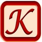 ПрофитКонсалтинг - Бухгалтерские услуги. Налоговые консультации.