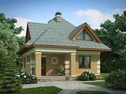 Продам хороший дом на одну семью105кв.м