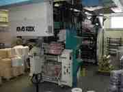 флексографическая машина FEVA FLEX 8006