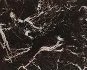 Природный камень Гранит