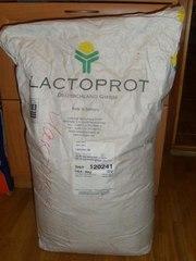 Продам Протеин Лактомин 80. Казеиновый Белок. Аминокислоты,  Креатин