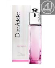 Купить парфюмерию оптом в Казани лицензионная