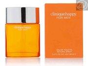 Мужская парфюмерию оптом купить