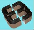 Прямые поставки в рамках таможенного союза – трансформаторы,  магнитопр