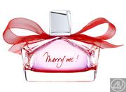 Купить парфюмерию и косметику оптом в Казани