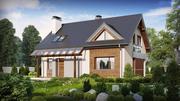 Продам дом 123 кв/м