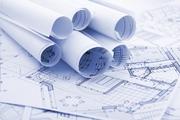 Проектирование инженерных сетей любой сложности