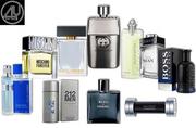Купить лицензионную парфюмерию оптом в Казани