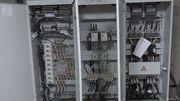 Бригада электромонтажников в Казани