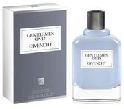 Элитная парфюмерия оптом купить в Казани