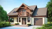 Продадим (построим) Дом