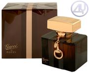 Купить парфюмерию оптом Казань