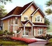 Консультант по недвижимости