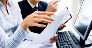 Написание бизнес-планов