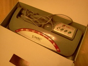 """""""VacSy"""" VGM-017 Аппарат для вакуумной герметичной упаковки"""