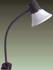 Станочный светильник
