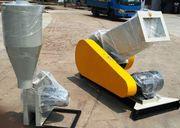 Продаю дробилку SWP-400 С циклоном для профилей