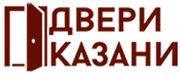 Продажа межкомнатных дверей в Казани
