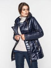Shtoly - модная женская одежда оптом,  от производителей. Лучшие цены.