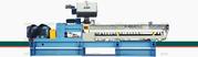 Укомплектованные экструзионные линии для производства пленки