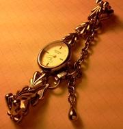Часы «Ascot Park» Polo Club