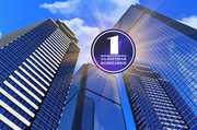 Выгодный кредит под залог недвижимости от 14% в год быстро и выгодно