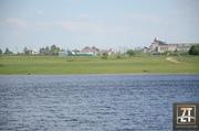 Берег озера 42600 м2 в Марий Эл