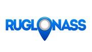 Установка систем мониторинга транспорта ГЛОНАСС и контроля топлива