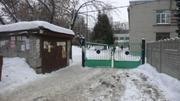 «Капитальный Гараж ул. м.Гафури д.4»