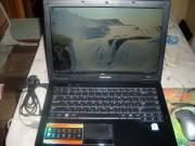 Продаю  ноутбук Samsung r 20 plus