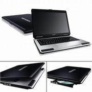 Продам   ноутбук Toshiba Satellite L40