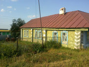 48 соток в п. Старом Чурилино 30км от Казани