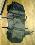 Продам  рюкзак v-75