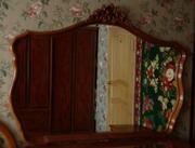 Продам мебель для гостиной б/у